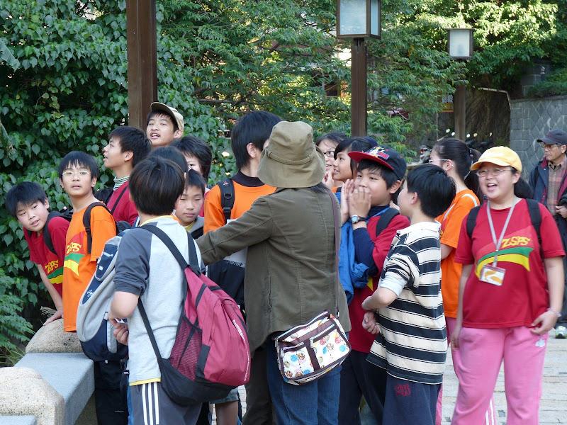 TAIWAN..Taipei,Xinbeitou Musée aborigène , Musée des sources chaudes et mémorial Sun Yat Sen 01/2009 - Xinbeitou%2B116.jpg
