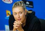 Maria Sharapova - 2016 Australian Open -DSC_3006-2.jpg