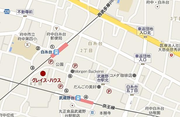 access-map-2.jpg