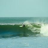 20130818-_PVJ0986.jpg