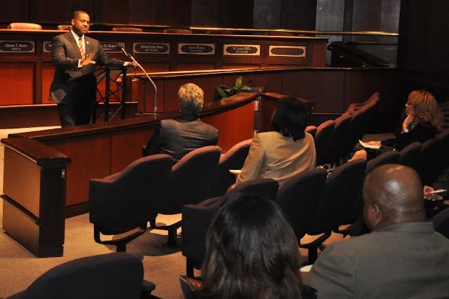 Feb. 2013: Kickoff Meeting at City Hall - DSC_0022.JPG
