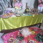 Festiva Ibeijada 2013