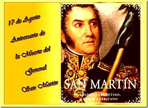 General San-Martin-  ( color1) (1)