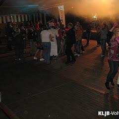 Erntedankfest 2008 Tag2 - -tn-IMG_0791-kl.jpg