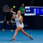 Timea Bacsinszky - BGL BNP Paribas Luxembourg Open 2014 - DSC_2793.jpg