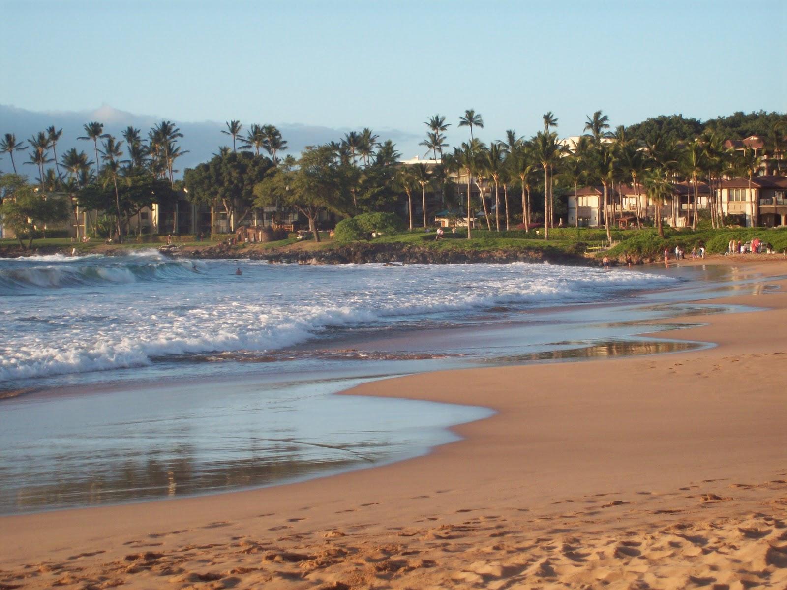Hawaii Day 6 - 114_1827.JPG