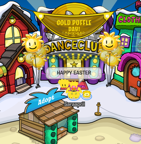 [Club-Penguin-2016-03-0441%2520-%2520Copy%255B2%255D.png]