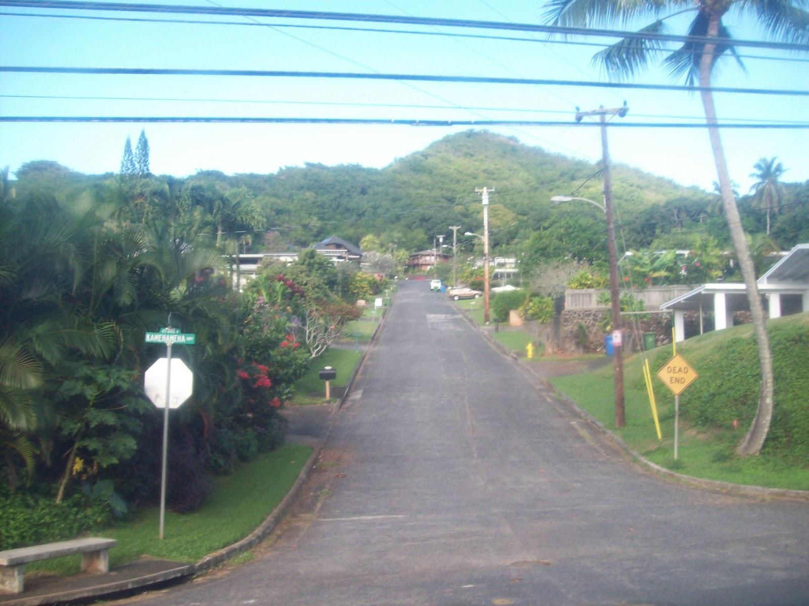 Hawaii Day 3 - 114_1035.JPG