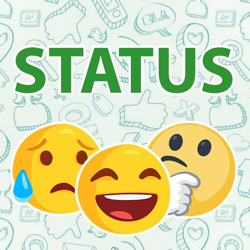 App Insights Frases Para Status Do Whatsapp E Instagram
