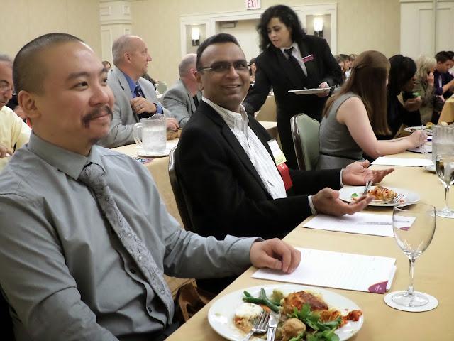 2013-09 Newark Meeting - SAM_0034.JPG
