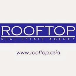 Rooftop E