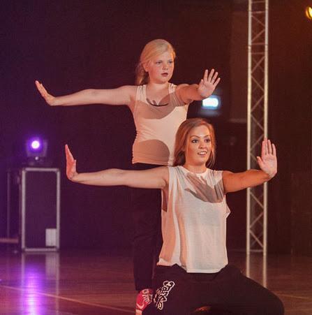 Han Balk Dance by Fernanda-2932.jpg