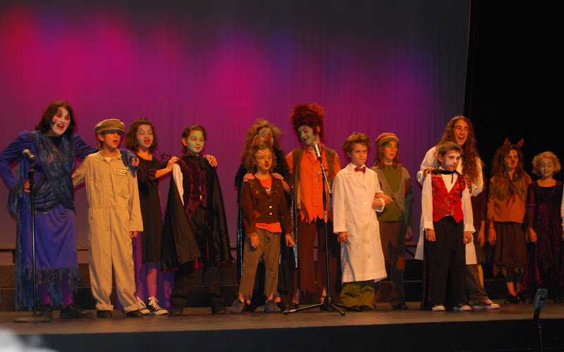 2009 Frankensteins Follies  - DSC_3258.JPG