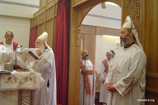 Fr. Bishoy Ghobrial Silver Jubilee - fr_bishoy_25th_52_20090210_2056201684.jpg