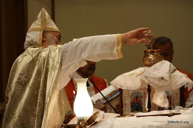 Feast of the Resurrection 2010 - IMG_1234.JPG