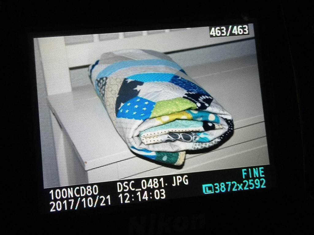 [Photo+of+photo%5B5%5D]