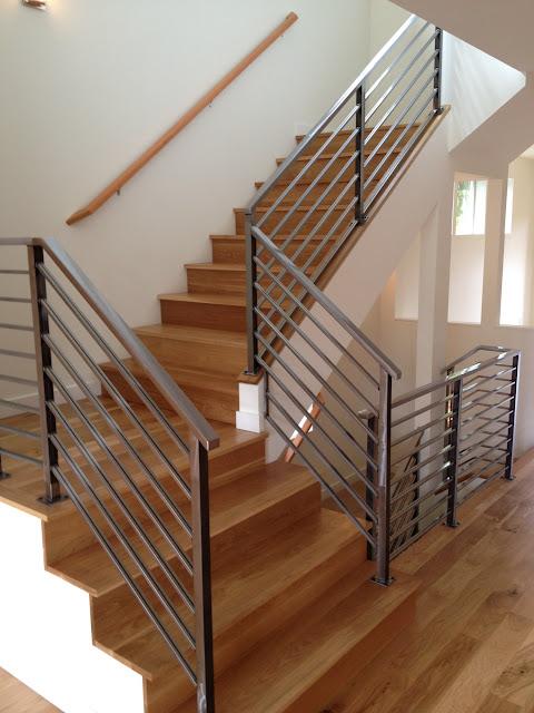 Stairs - IMG_1895.jpg