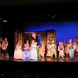 2014Snow White - 149-2014%2BShowstoppers%2BSnow%2BWhite-6803.jpg
