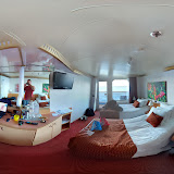 2014-01-20 Carnival Magic Photospheres - PANO_20131231_134928.jpg