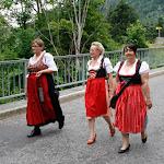 Weinfest_2015 (522).JPG