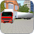 Cargo Truck Driver 3D file APK Free for PC, smart TV Download