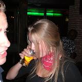 Zomerkamp Wilde Vaart 2008 - Friesland - CIMG0874.JPG