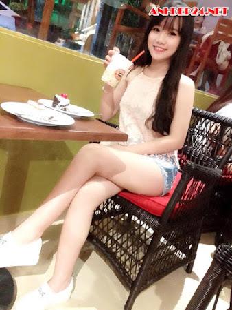 Nguyễn Thị Minh Hoàng