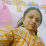 smita sreekanth's profile photo