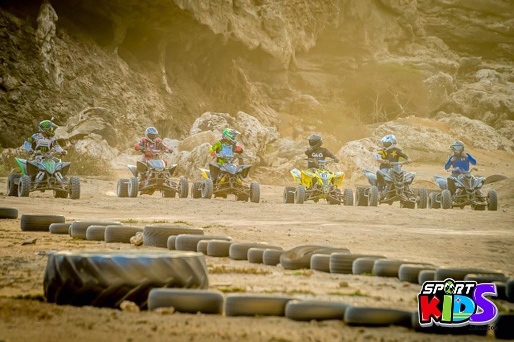 extreme motorcross Aruba - moto%2Bcross%2BGrape%2Bfiled%2BApril%2B2015-113.jpg