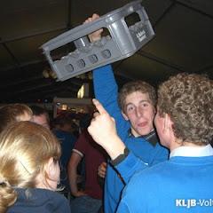 Erntedankfest 2006 - 19-kl.jpg