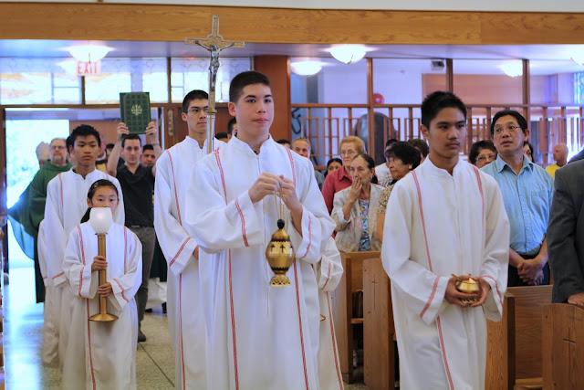 Father Richard Zanotti - IMG_3967.JPG