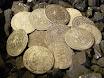 ražba mincí pro pivovar Antoš (3).JPG
