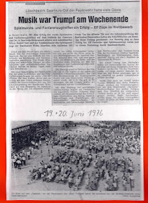 19.+20. Juni 1976.jpg