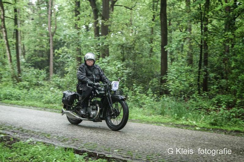 Oldtimer motoren 2014 - IMG_1025.jpg