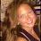 Kaitlin O'Neill's profile photo