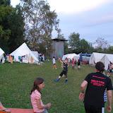 ZL2010Gelaendetag - CIMG2016.jpg