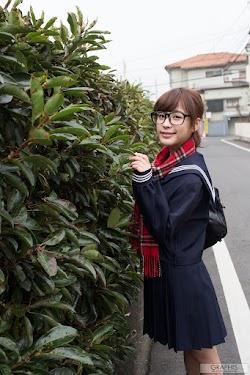 kana-momonogi-03829705.jpg