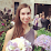 Anna Devine's profile photo