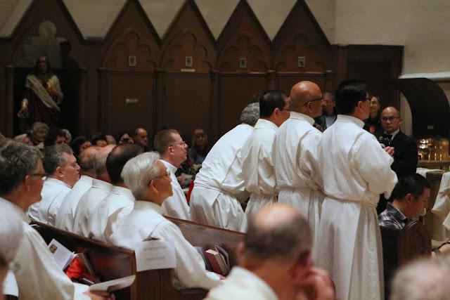 Ordination of Deacon Bruce Fraser - IMG_5750.JPG