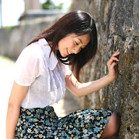 [DGC] No.621 - Momoko Tani 谷桃子 (87p) 04.jpg