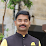 santosh sidd's profile photo