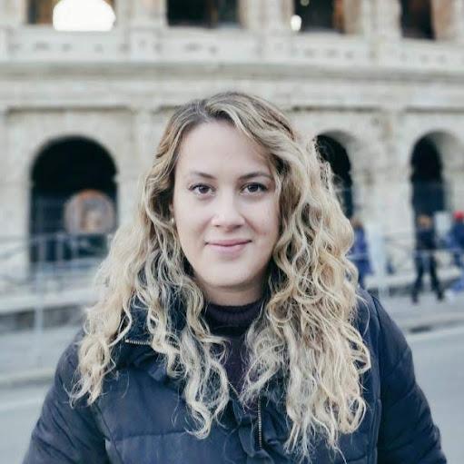 Johanna Rawicz review