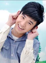 Guan Yunpeng  Actor