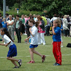 Schoolkorfbal 2008 (35).JPG