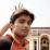 Nishant Ranjan's profile photo