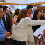 Baptism June 2016 - IMG_2675.JPG