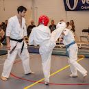 KarateGoes_0195.jpg