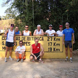 Desafio Ibiti Run 09