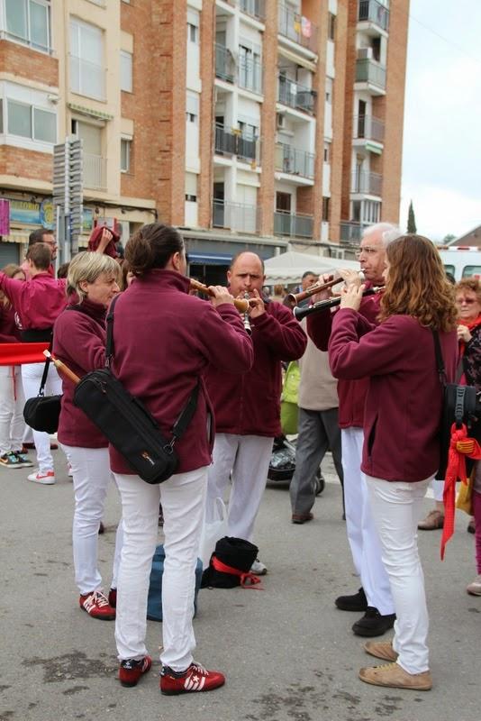 Actuació Fira Sant Josep de Mollerussa 22-03-15 - IMG_8301.JPG