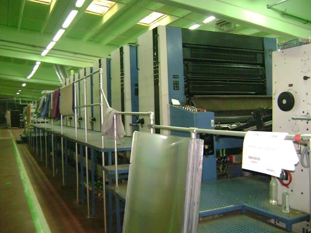 Studijska poseta – Bosis Valjevo 08.12.2011 - DSC05385.JPG